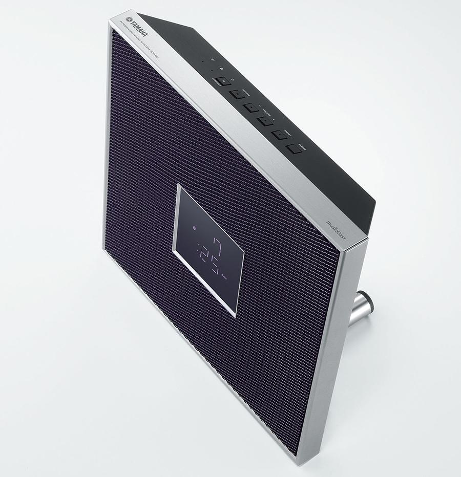 yamaha isx 80 kt radio. Black Bedroom Furniture Sets. Home Design Ideas